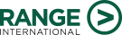 Range International Logo